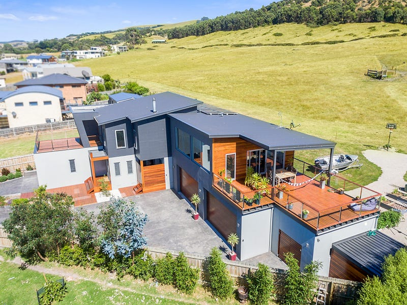 40 Scenic Drive, Apollo Bay
