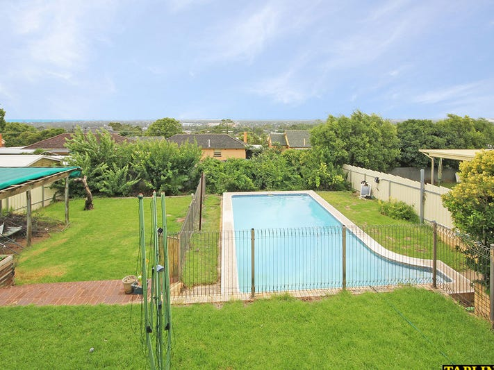 46 Truscott Avenue, Seacombe Heights, SA 5047