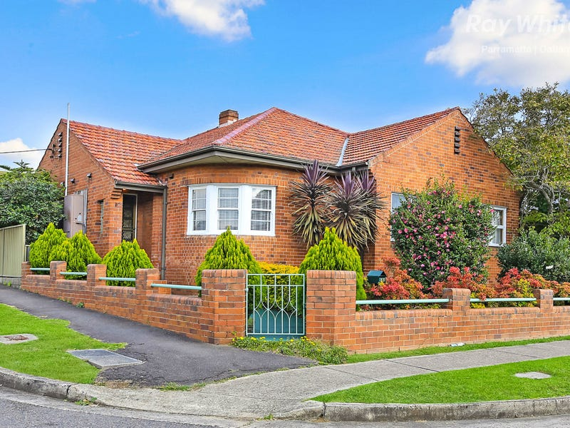 33 Crimea Street, Parramatta, NSW 2150
