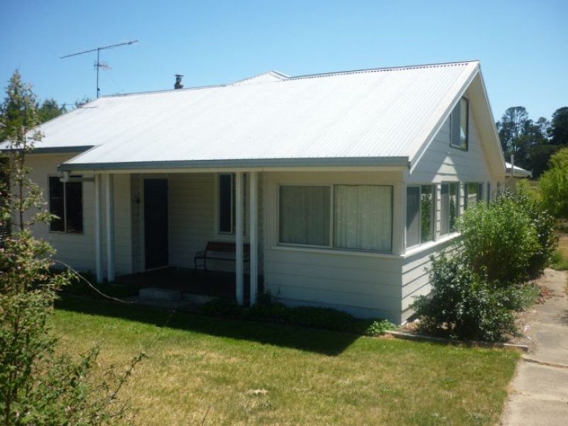 Address available on request, Kentucky, NSW 2354