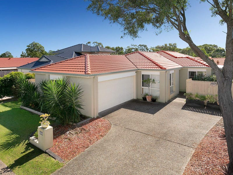 17 Friend Street, Wakerley, Qld 4154