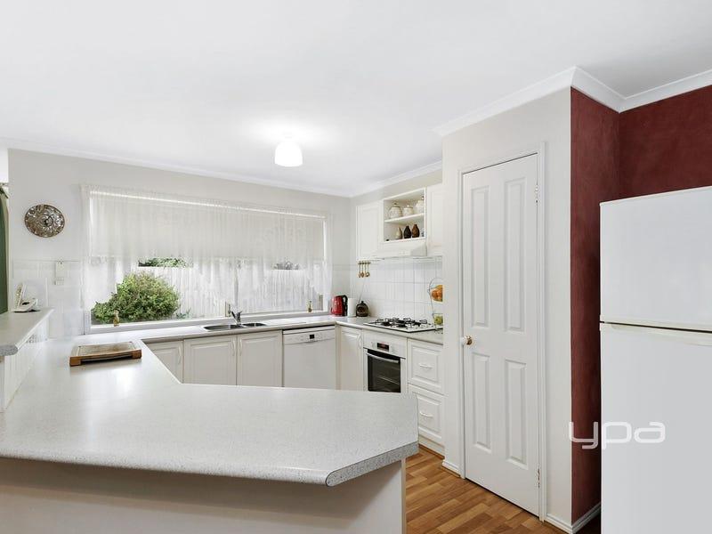 21 Thornton Avenue, Sunbury, Vic 3429