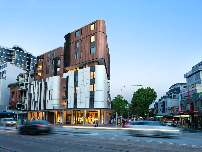 8 Oaks Avenue, Dee Why, NSW 2099