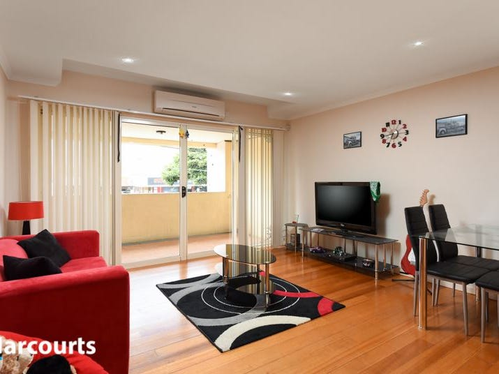 1/428 Nepean Highway, Frankston, Vic 3199