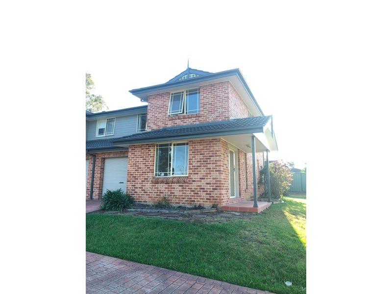 20/42-44 Princess Street, Werrington, NSW 2747