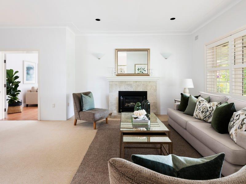 17 Ramleh Street, Hunters Hill, NSW 2110