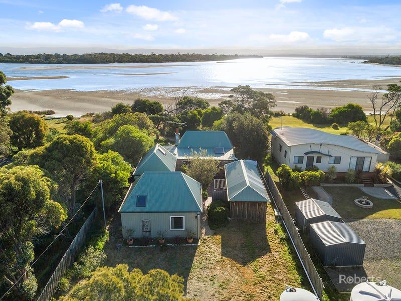 2008 Coles Bay Road, Coles Bay, Tas 7215