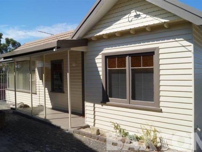 423b Nelson Road, Mount Nelson, Tas 7007