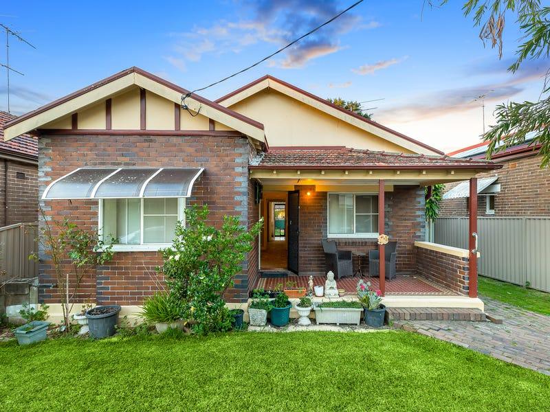 5 Gornall Avenue, Earlwood, NSW 2206