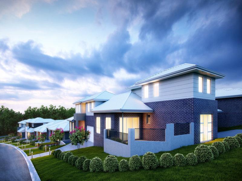 7/Lot 501 Fischer Road, Flinders, NSW 2529