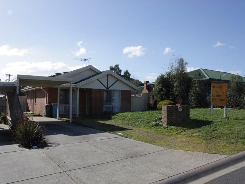 2-1 Jandarew crt, Kilmore, Vic 3764