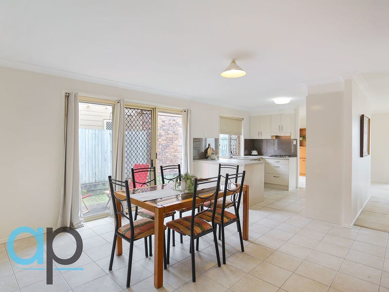 2 Athabasca Close, Wavell Heights, Qld 4012