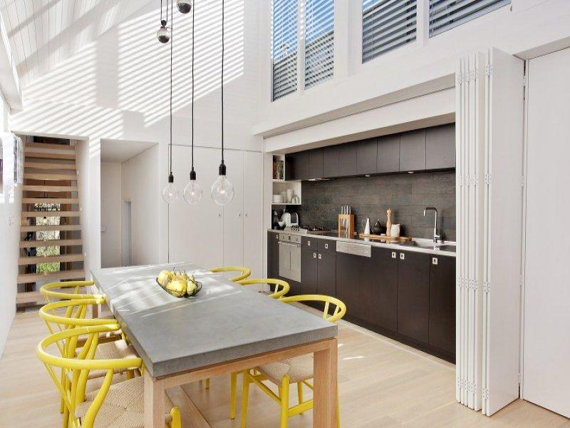 40 Fitzgerald Street, Queens Park, NSW 2022
