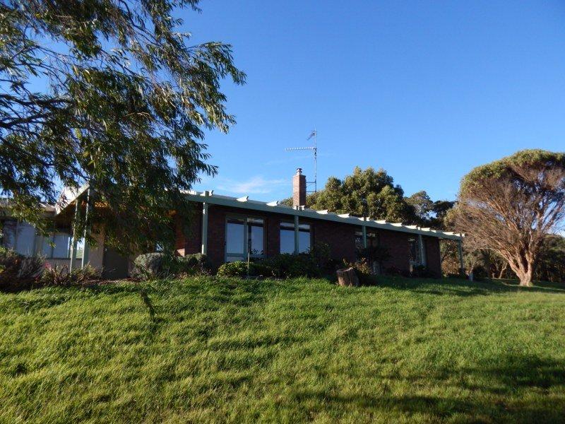 820 Fish Creek Walkerville Road, Walkerville, Vic 3956