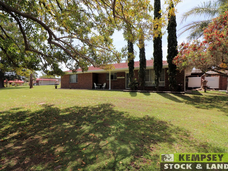 15 Hampden Lane, Hampden Hall, NSW 2440