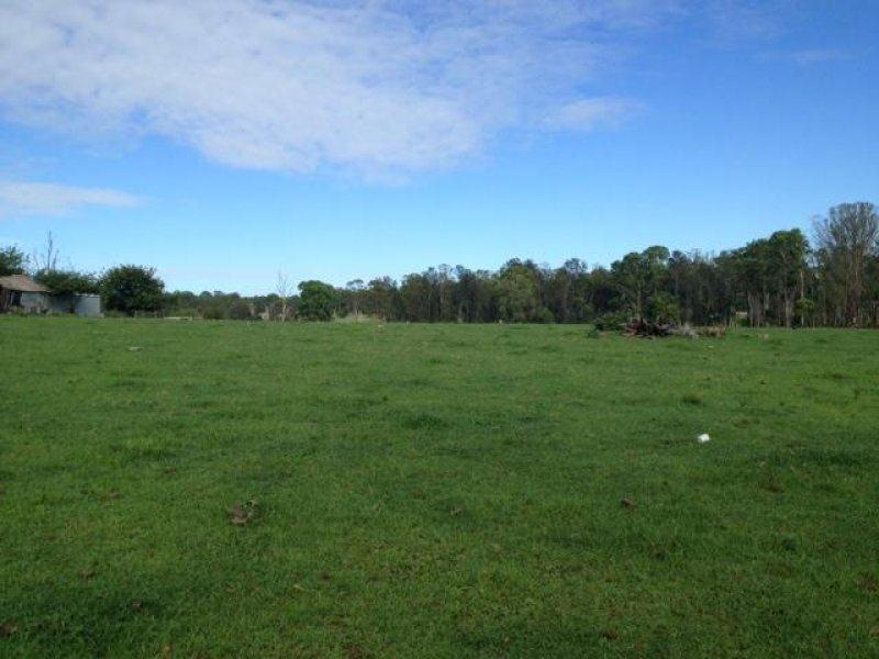 353-357 Delaware Road, Horsley Park, NSW 2175
