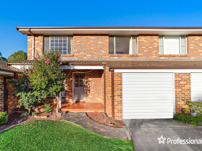 9/259-261 The River Road, Revesby, NSW 2212