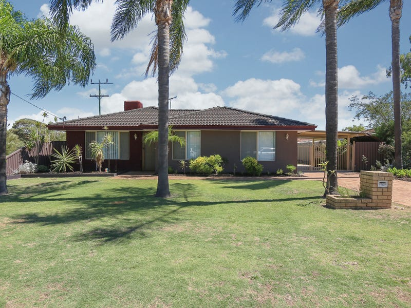 1 Orchid Court, High Wycombe, WA 6057