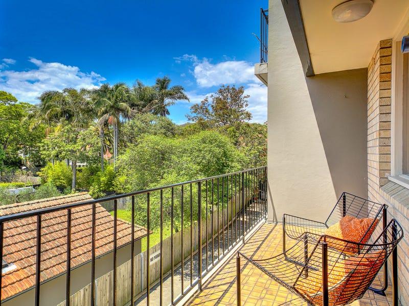9/93 Avenue Road, Mosman, NSW 2088