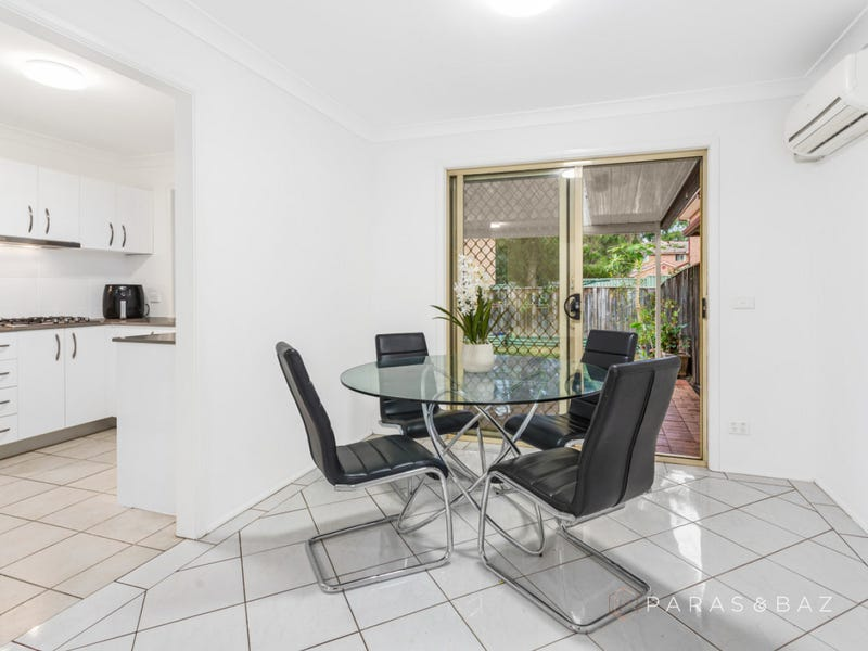 15/40 Highfield Road, Quakers Hill, NSW 2763