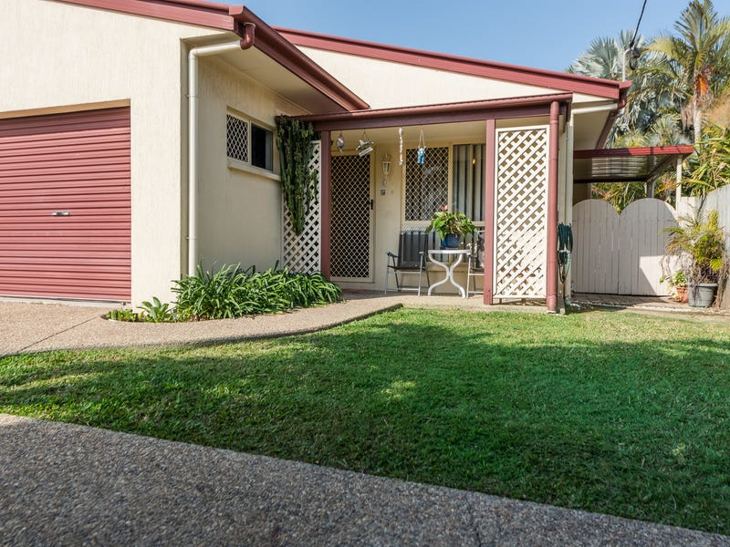 2/44 Keith Royal Drive, Marcoola, Qld 4564