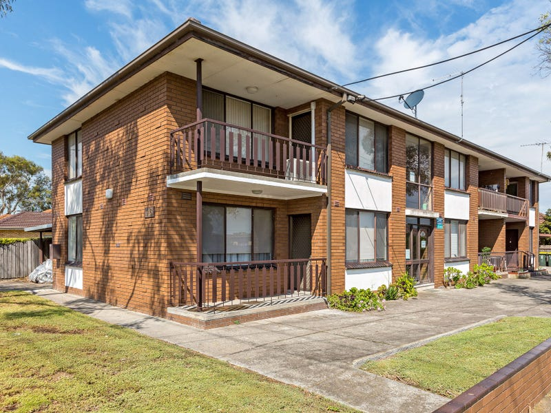 1/315 Blackshaws Rd, Altona North, Vic 3025