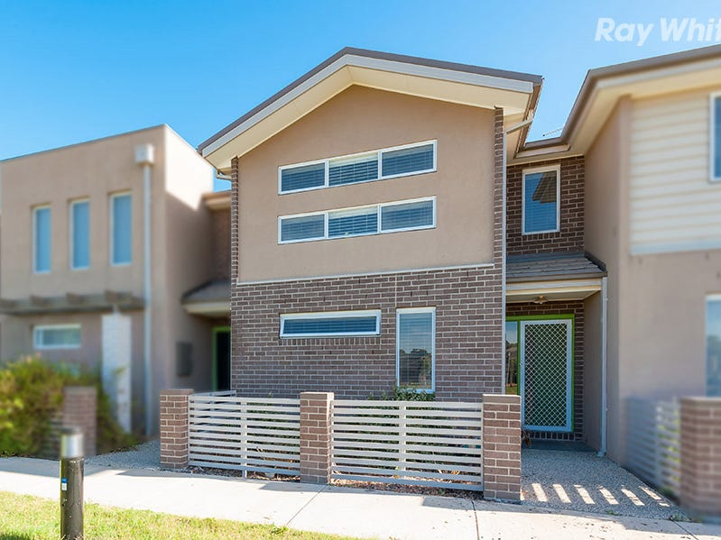 16 Hillgrove Way, Mernda, Vic 3754