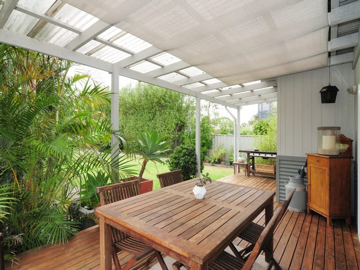 Address available on request, Vincentia, NSW 2540