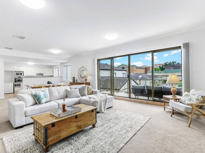 52/1 Queen Street, The Hill, NSW 2300