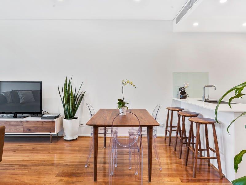 313/20 McGill Street, Lewisham, NSW 2049