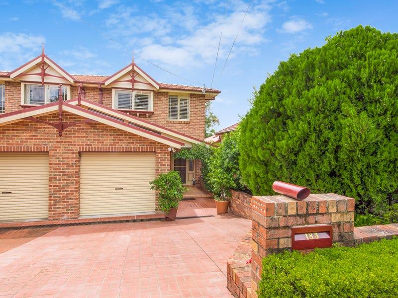 183 Morrison Road, Putney, NSW 2112