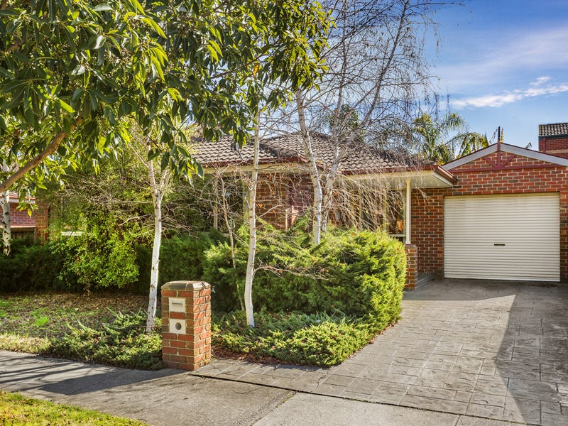 1A Chippewa Avenue, Donvale, Vic 3111