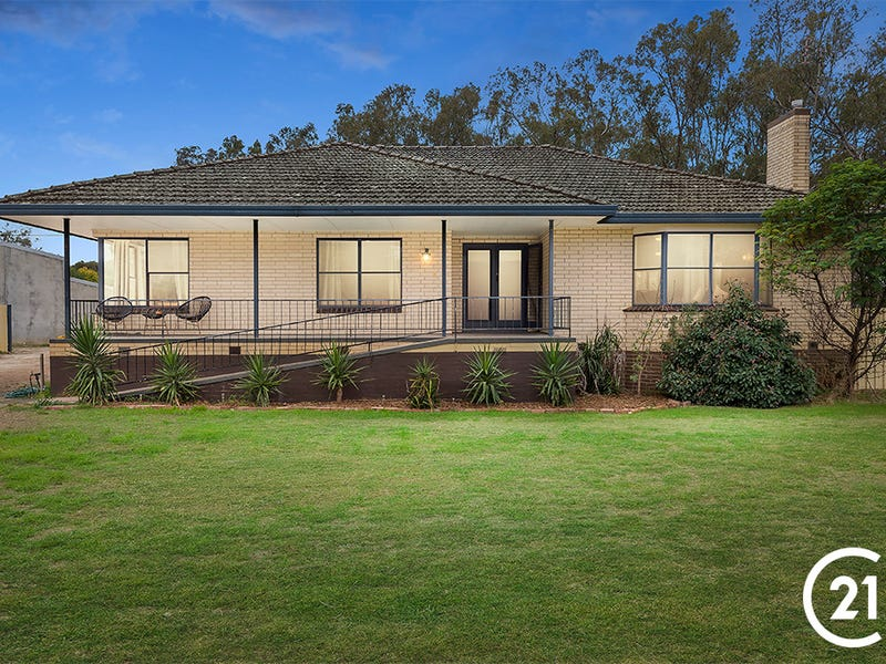 2-6 Reserve Street, Rochester, Vic 3561