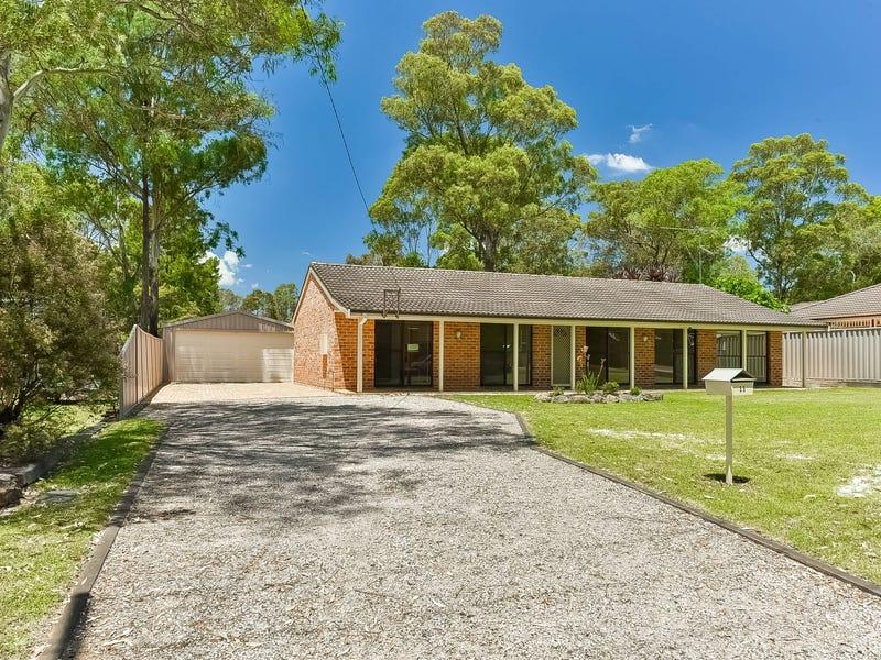11 Swaine Drive, Wilton, NSW 2571