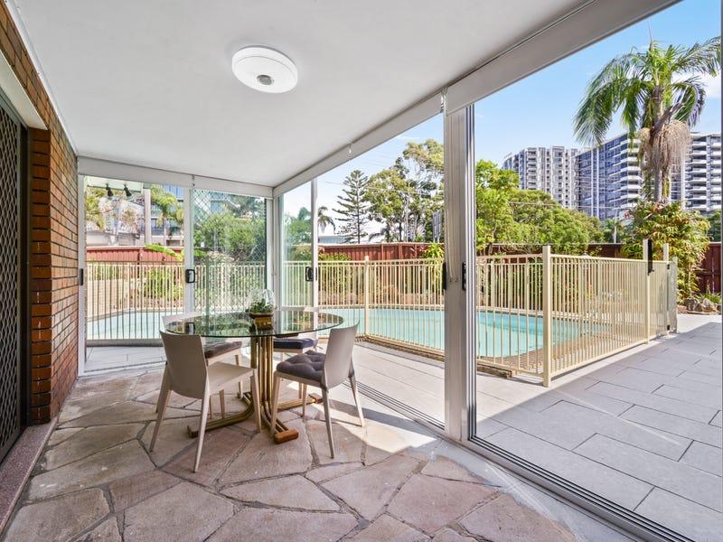 381 Bunnerong Road, Eastgardens, NSW 2036
