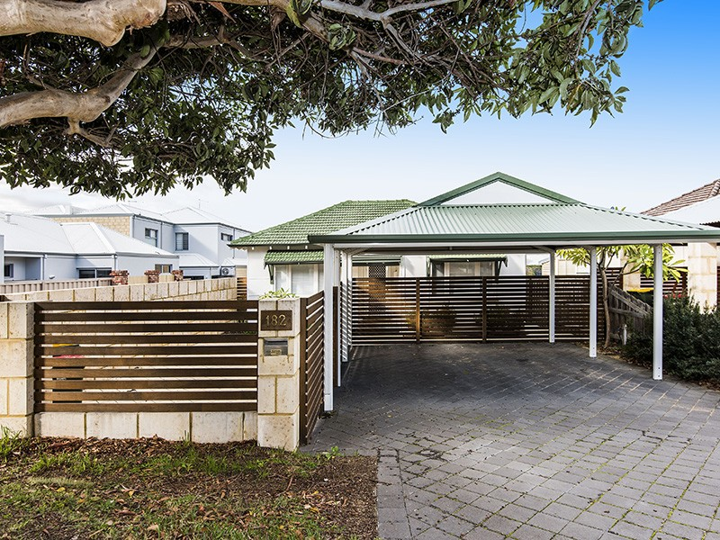 182 Ravenscar Street, Doubleview