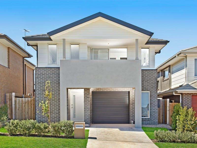 27 Wildflower Street, Schofields, NSW 2762