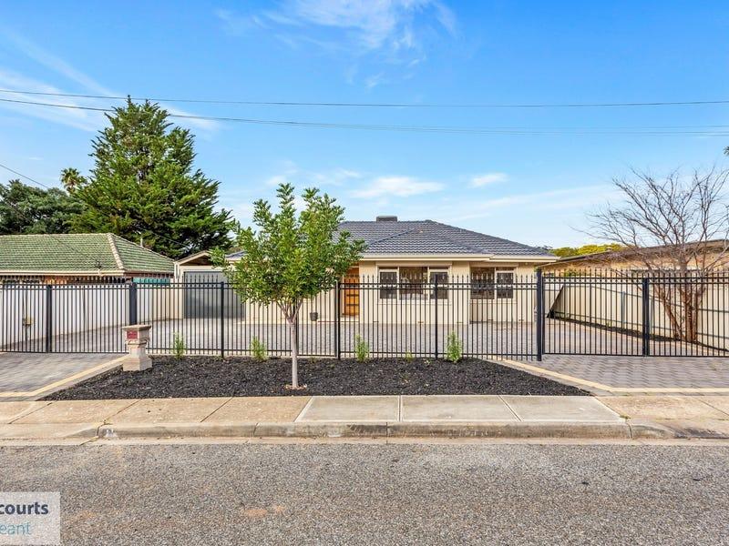 11 Tareena Street, Ridgehaven, SA 5097