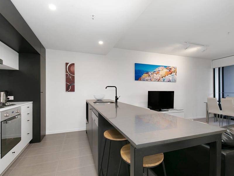 302/47 Cordelia Street, South Brisbane, Qld 4101