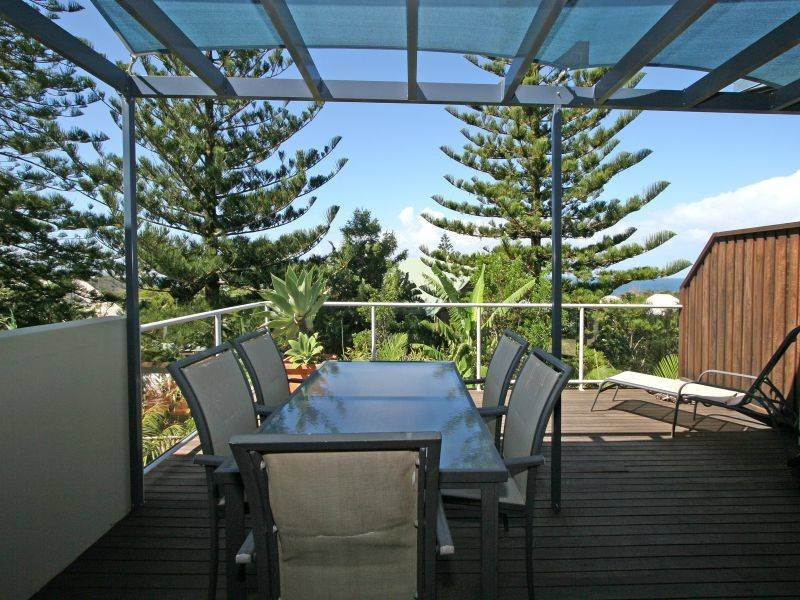 6 Bay Street, Angourie, NSW 2464