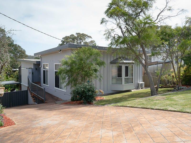 45 Hill Street, Belmont, NSW 2280