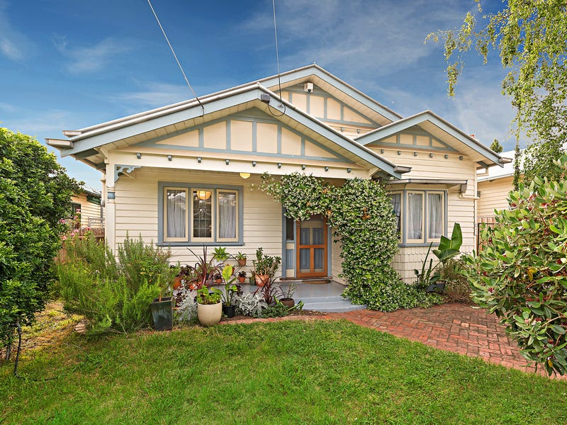 13 Nash Street, Northcote, Vic 3070