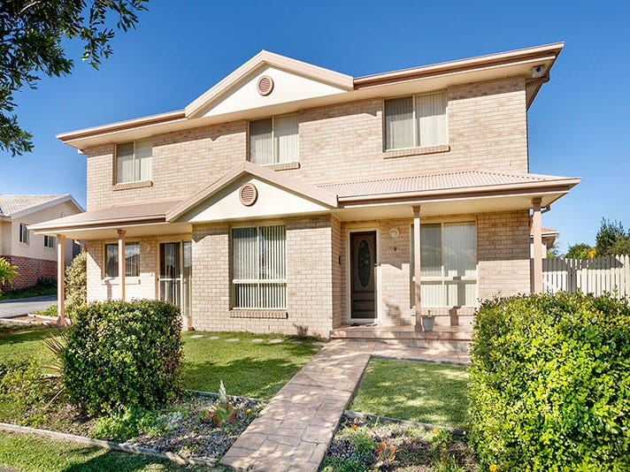 Address available on request, Shell Cove, NSW 2529