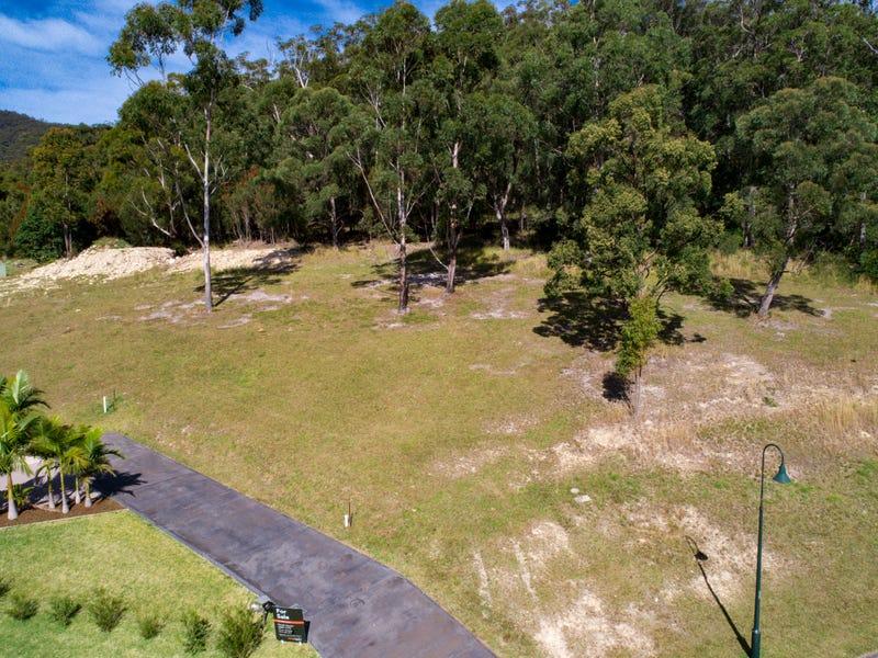 7B Admirals Circle, Lakewood, NSW 2443