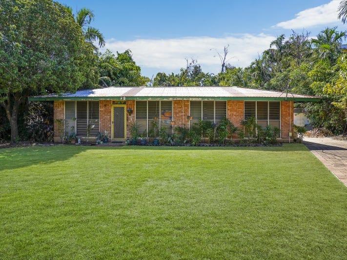 31 Britomart Gardens, Alawa, NT 0810