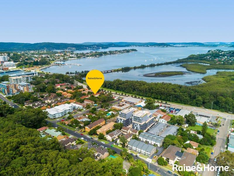 23/35 Central Coast Hwy, West Gosford, NSW 2250
