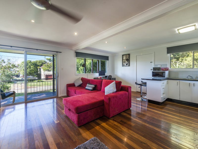 15 CHAPMAN STREET, Grafton, NSW 2460