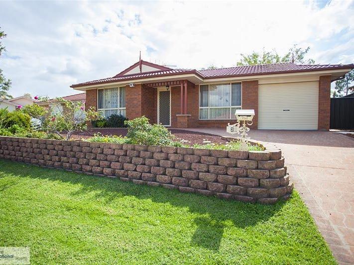 28 Bower-Bird Street, Hinchinbrook, NSW 2168