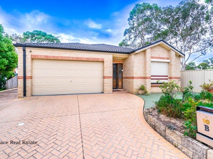 90B Rudd Road, Leumeah, NSW 2560
