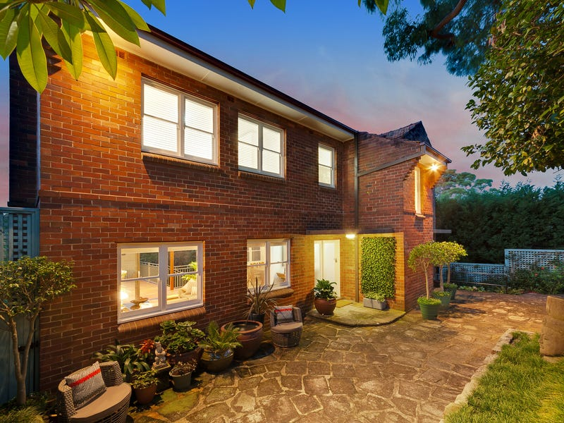 34 Kameruka Road, Northbridge, NSW 2063